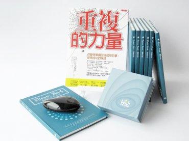 圓夢商品-57折限量福袋 許願石精選福袋 最棒圓夢伴手禮!